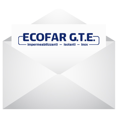 Open Day ECOFAR G.T.E. - Poirino (TO)